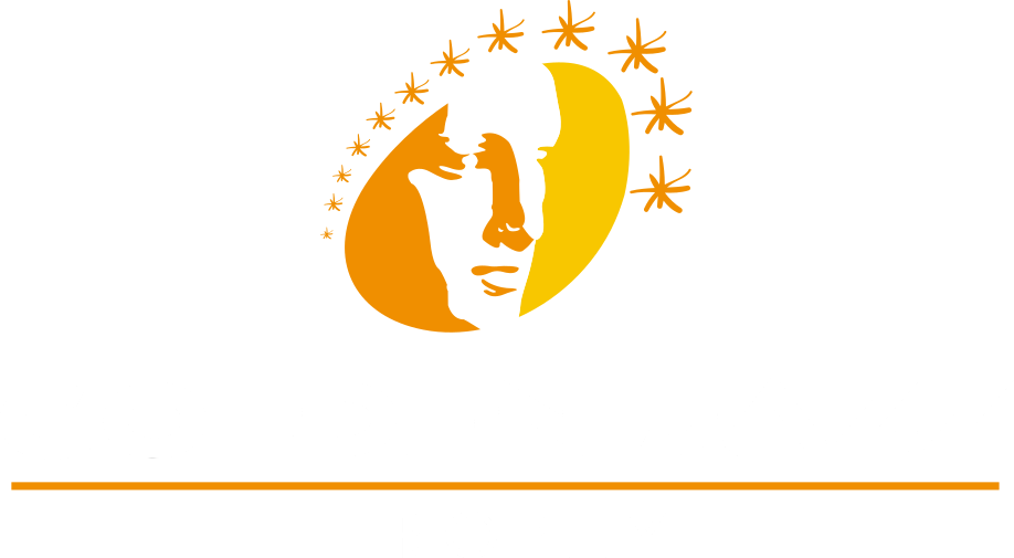Logo GJT